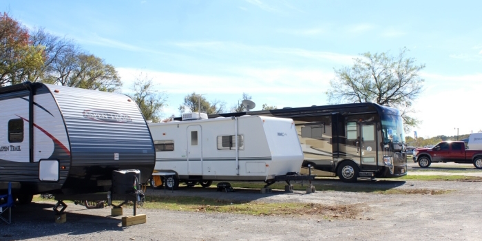 RV-park-decatur-al